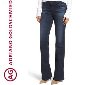 Adriano Goldschmied The Angel Boot Cut Jeans 32